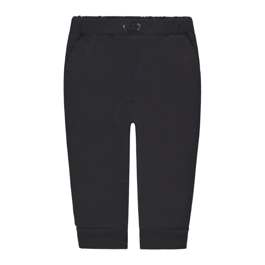 Steiff Boys pantaloni da tuta, marina