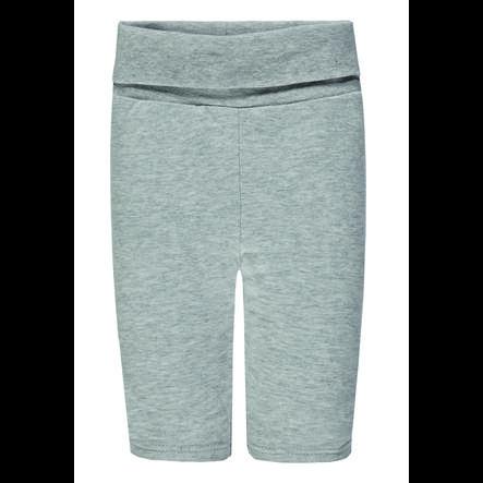 super popular 9fd82 319a7 Steiff Boys Pantalón de chándal, gris
