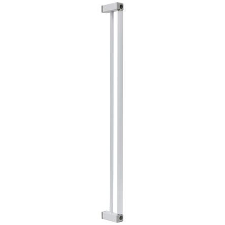 ABUS Prolongación JC9308 LOU para protectores de puertas y escaleras