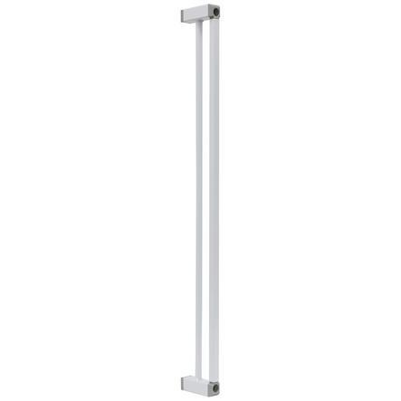 ABUS Prolunga JC9308 LOU per protezioni di porte e scale