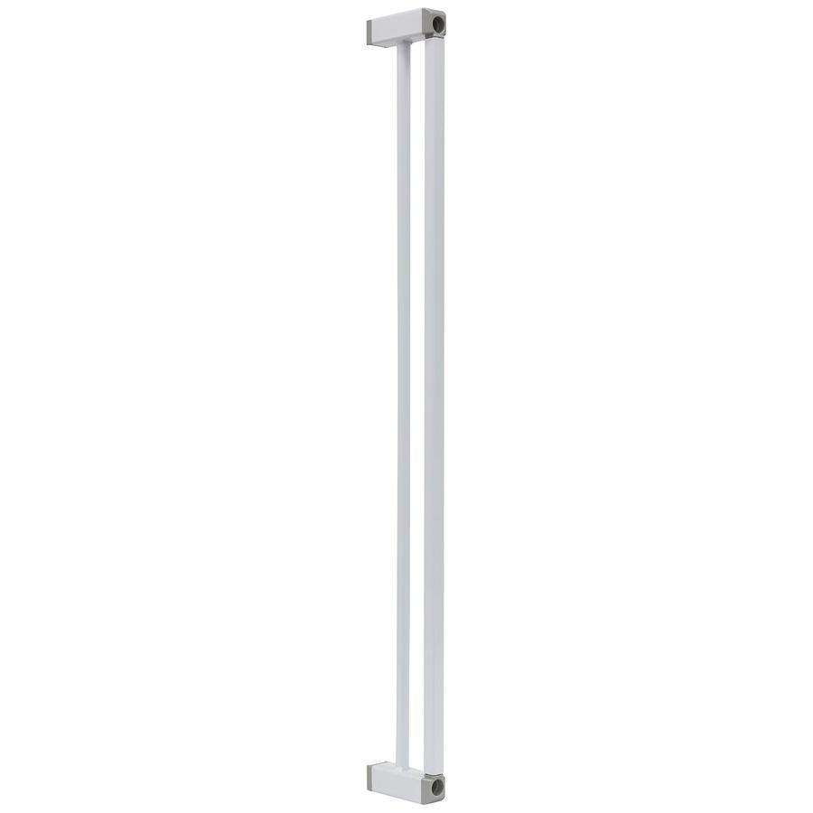 ABUS Extension pour barrière de porte/escalier LOU JC9308