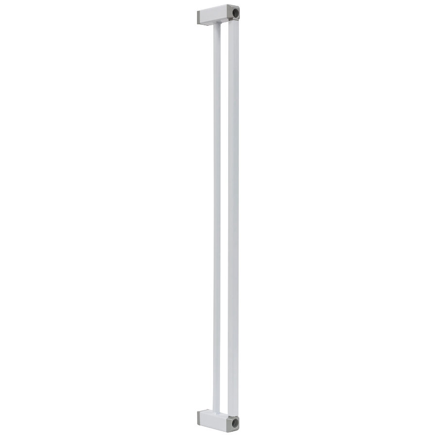 ABUS Uitbreiding JC9308 LOU voor deur- en trapbeschermers