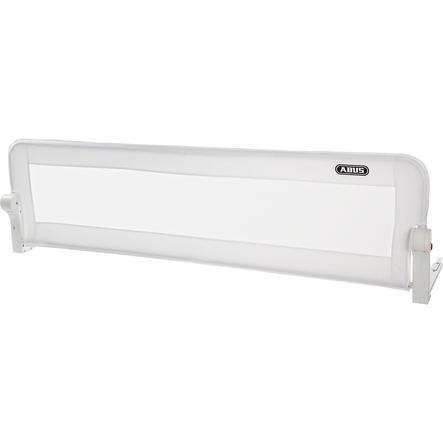 ABUS zábrana na postel JC9100 ERIC bílá