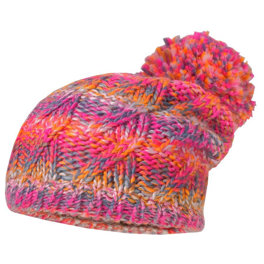 maximo Girl s cap fandango-multicolor