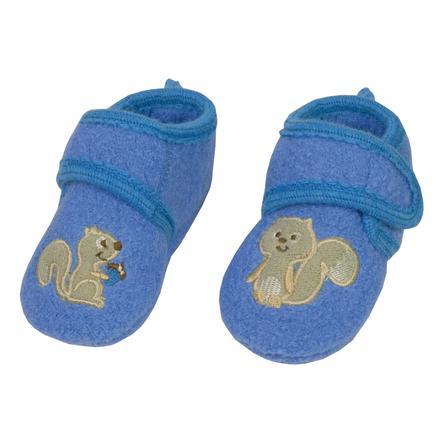 maximo Chaussure de marche pour bébé Eichhorn sky