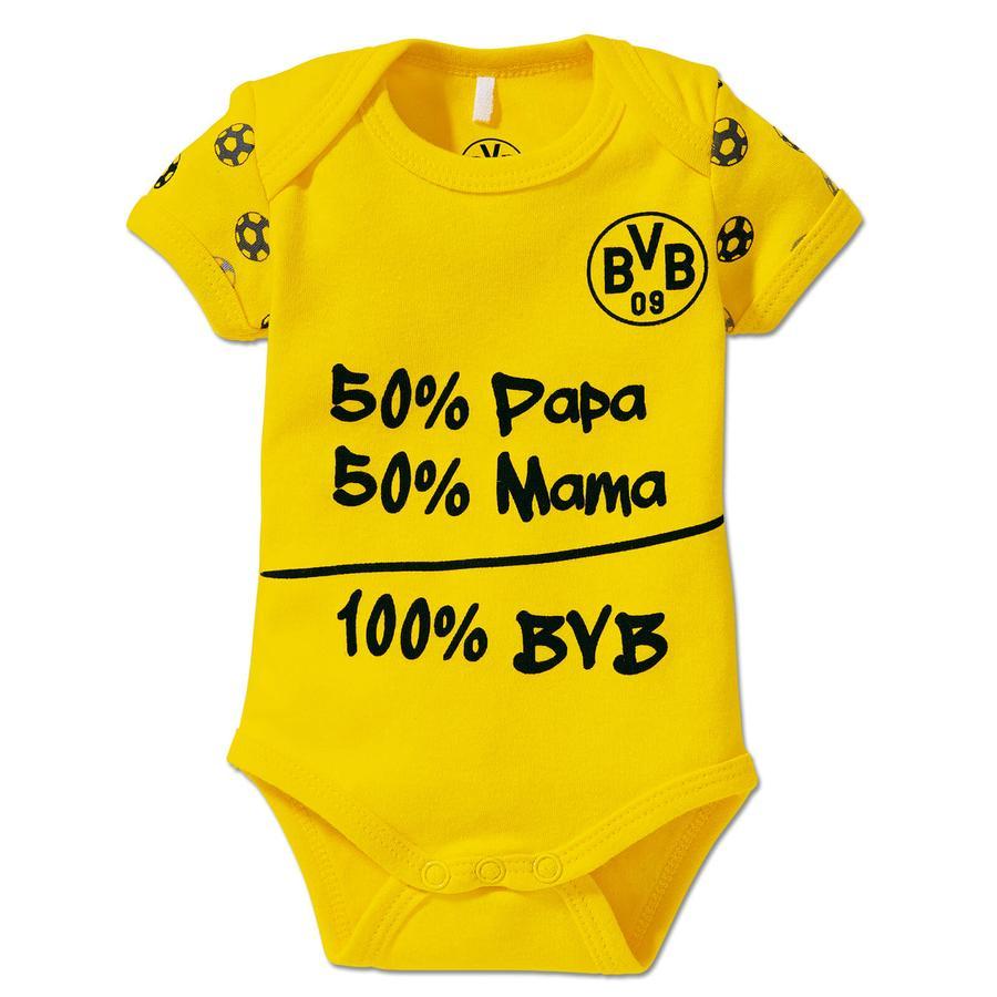 "BVB-Babybody ""Seulement le BVB"""