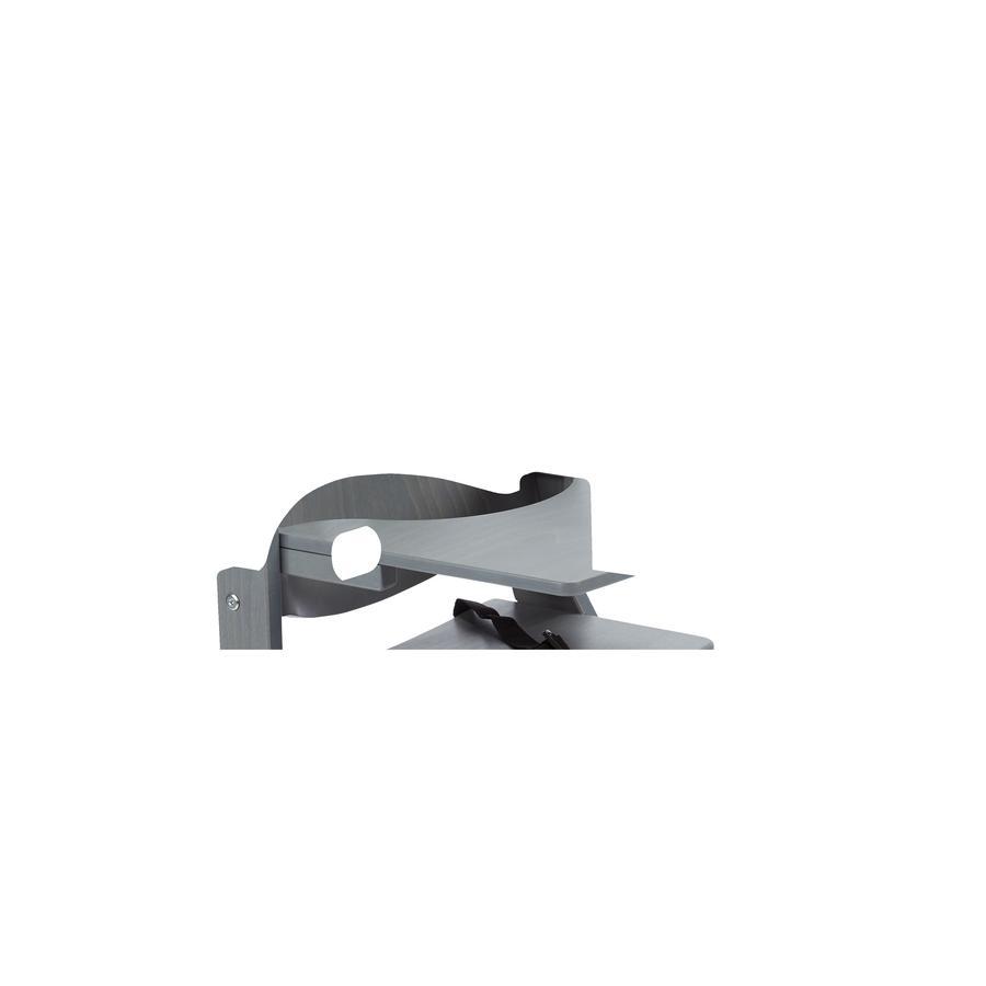 tiSsi® Tavolino grigio