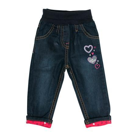 SALT AND PEPPER Girls Jeans Mon Amie original
