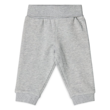 ESPRIT Boys Sweathose heather pastel grey