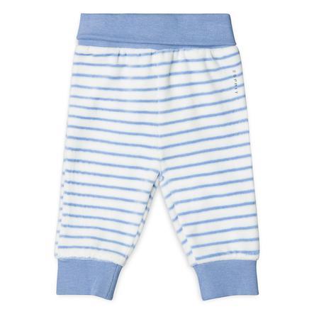 ESPRIT Boys Nicki-Pants light sea