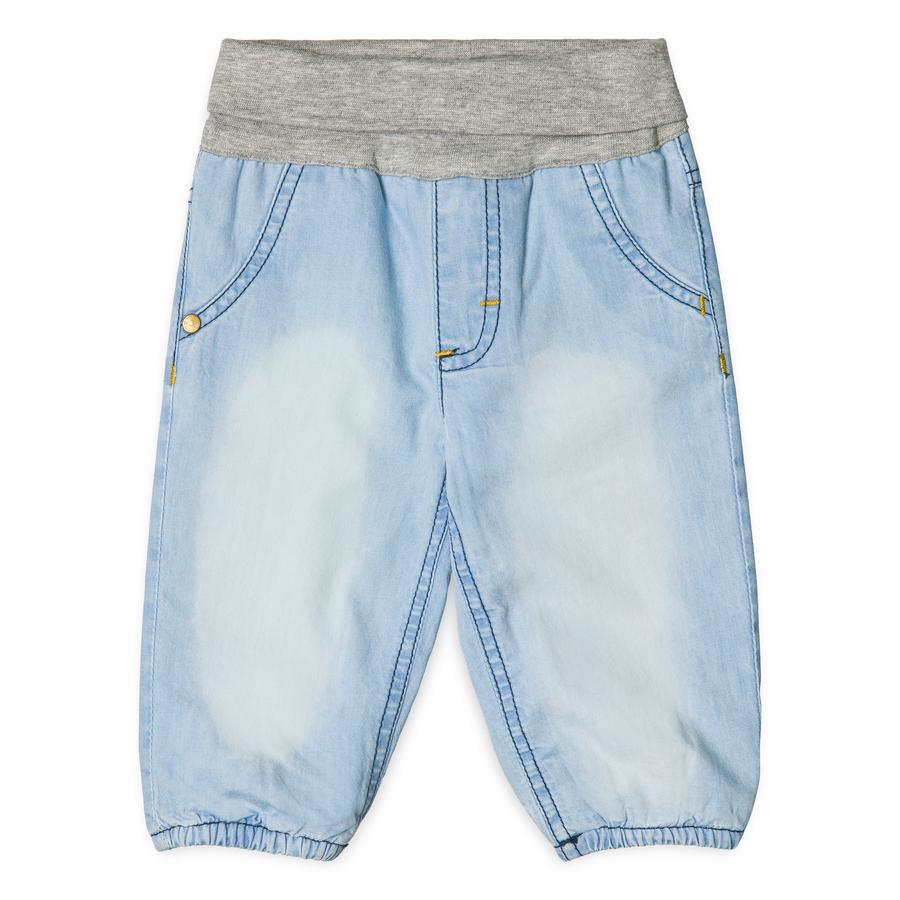 ESPRIT Jeans denim medio lavaggio denim scuro