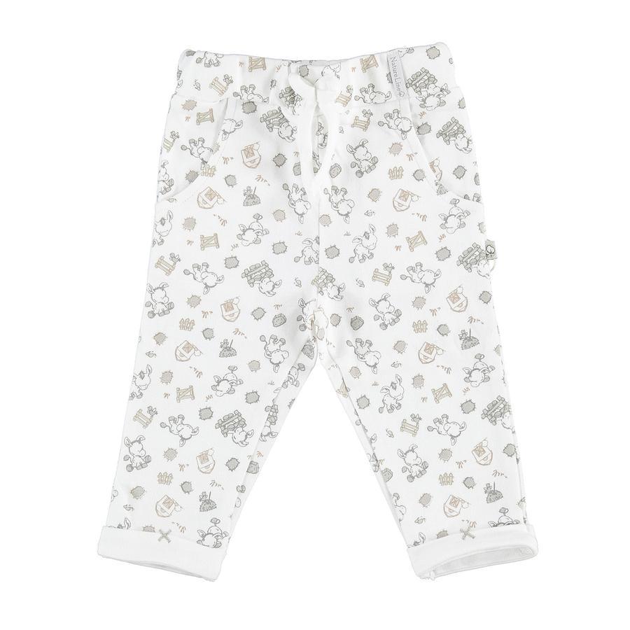 EBI & EBI Pantalones de chándal Burro
