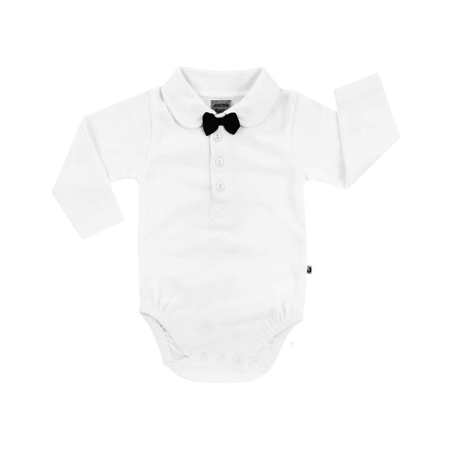 b.e.s.s Camicia manica lunga Wish Upon A Star rosa