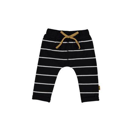b.e.s.s Babyhose Jersey Striped