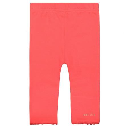 STACCATO Girls Sweatleggings red