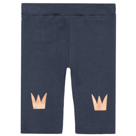 STACCATO Girl s Legging soft blauw