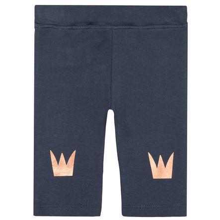 STACCATO Girls Legging soft blue