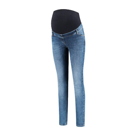 LOVE2WAIT gravid Grace Stone jeans vask