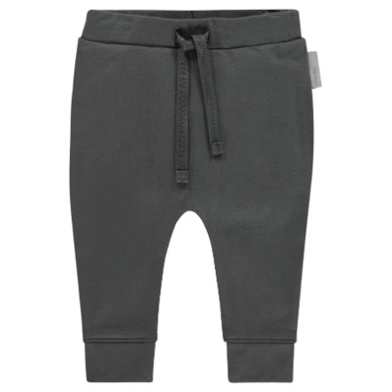 noppies Sweatbroek Tamarac leger