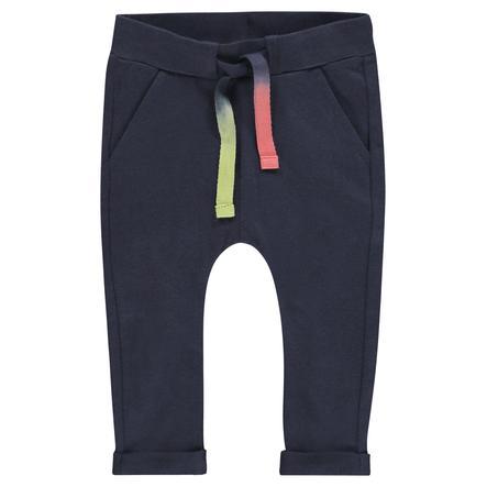 noppies Pantalones de chándal Trumbull Midnight Blue