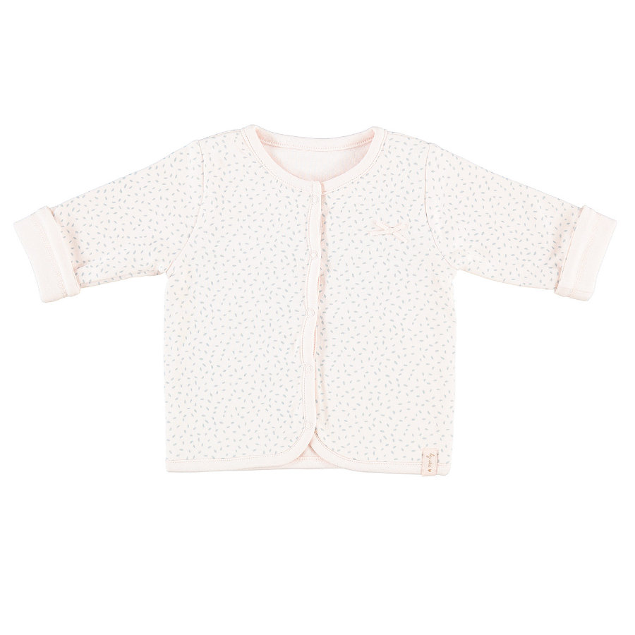 STACCATO Girl s Giacca soft blush