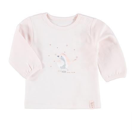 STACCATO Girl camicia manica lunga s soft blush