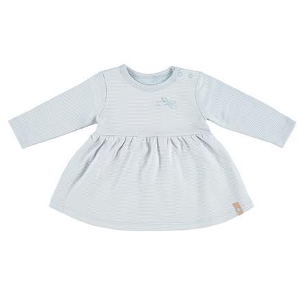 STACCATO Girl sukienka miętowa sukienka mięta pieprzowa