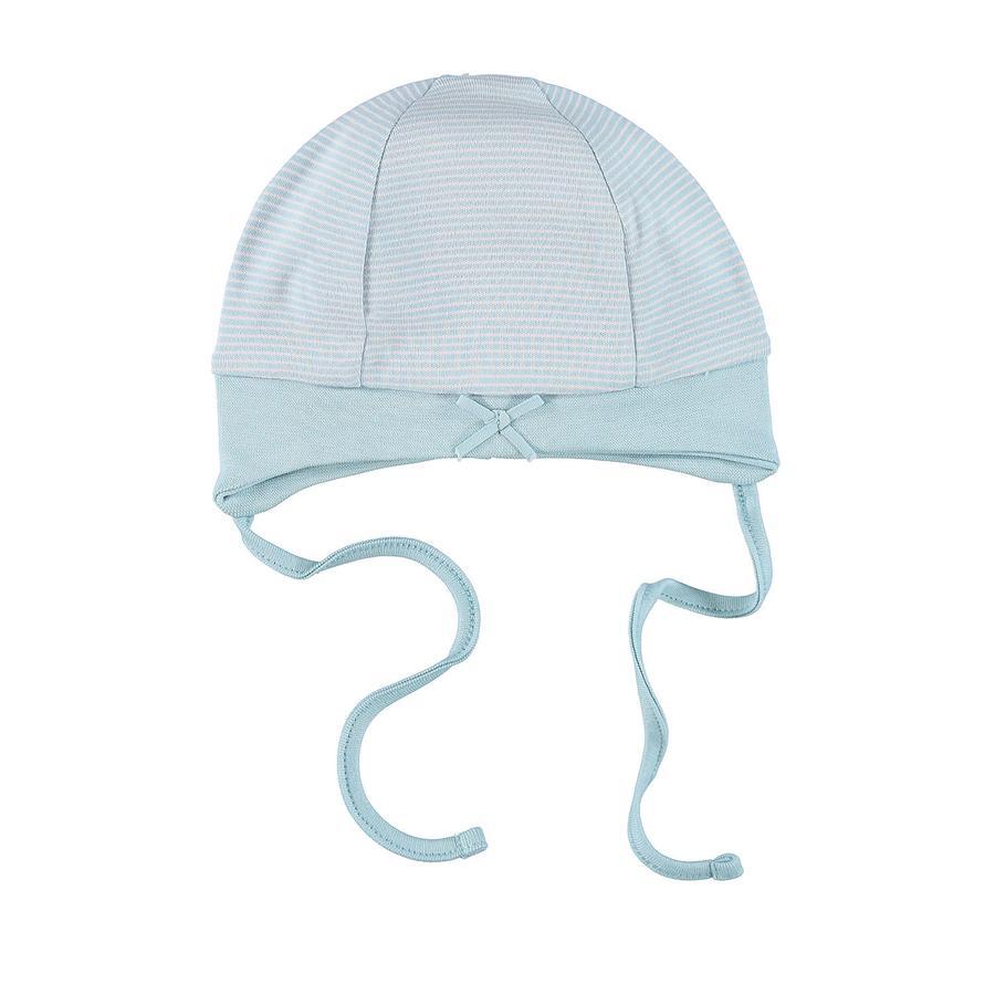 STACCATO Girl s gorra menta