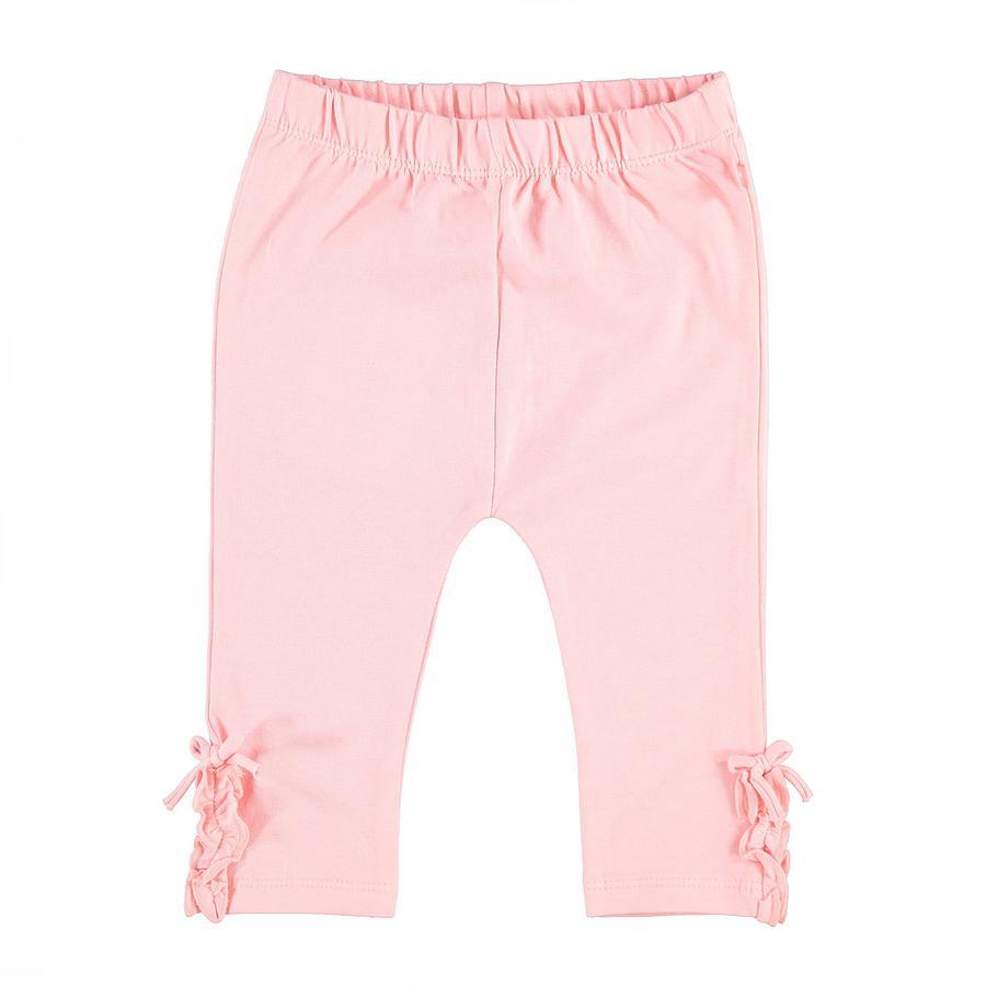 STACCATO Girl s Leggings colorete
