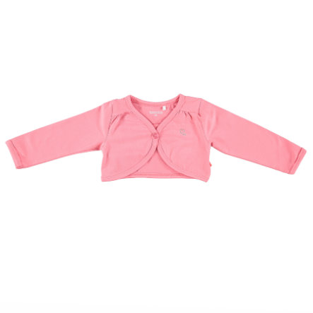 STACCATO Girl s Bolero soft coral