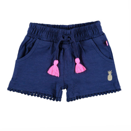 STACCATO Girl s Short deap sea