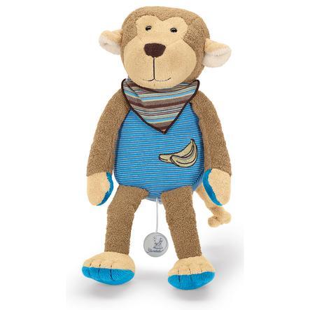 STERNTALER Hrací hračka L opice Anton