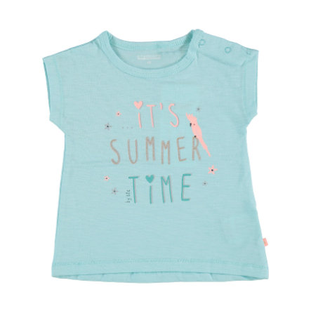 STACCATO Girls T-Shirt soft ice mint