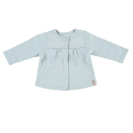STACCATO Girl s giacca menta piperita