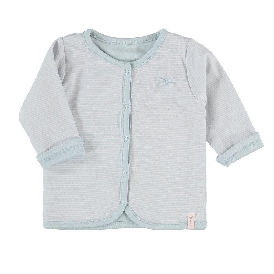 STACCATO Girl s chaqueta peppermint