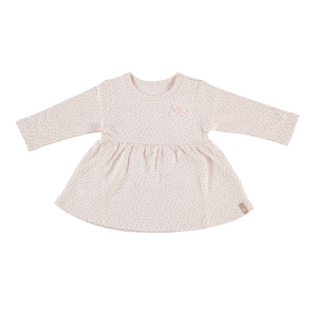 STACCATO Girl s abito soft arrossire