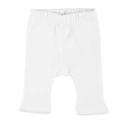 STACCATO Girls Leggings off white