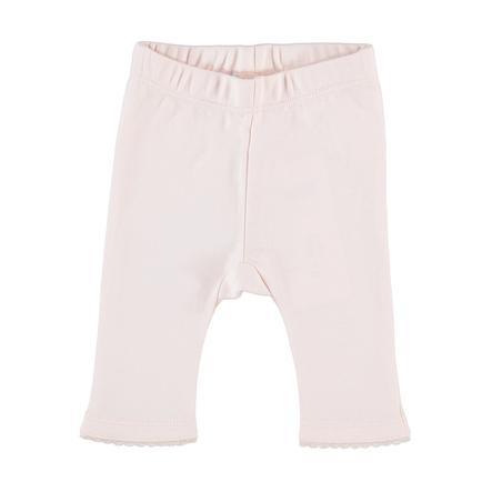 STACCATO Girl s Leggings soft blush