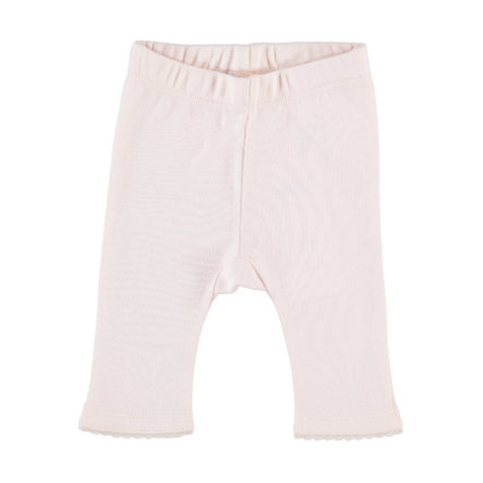 STACCATO Girls Leggings soft blush