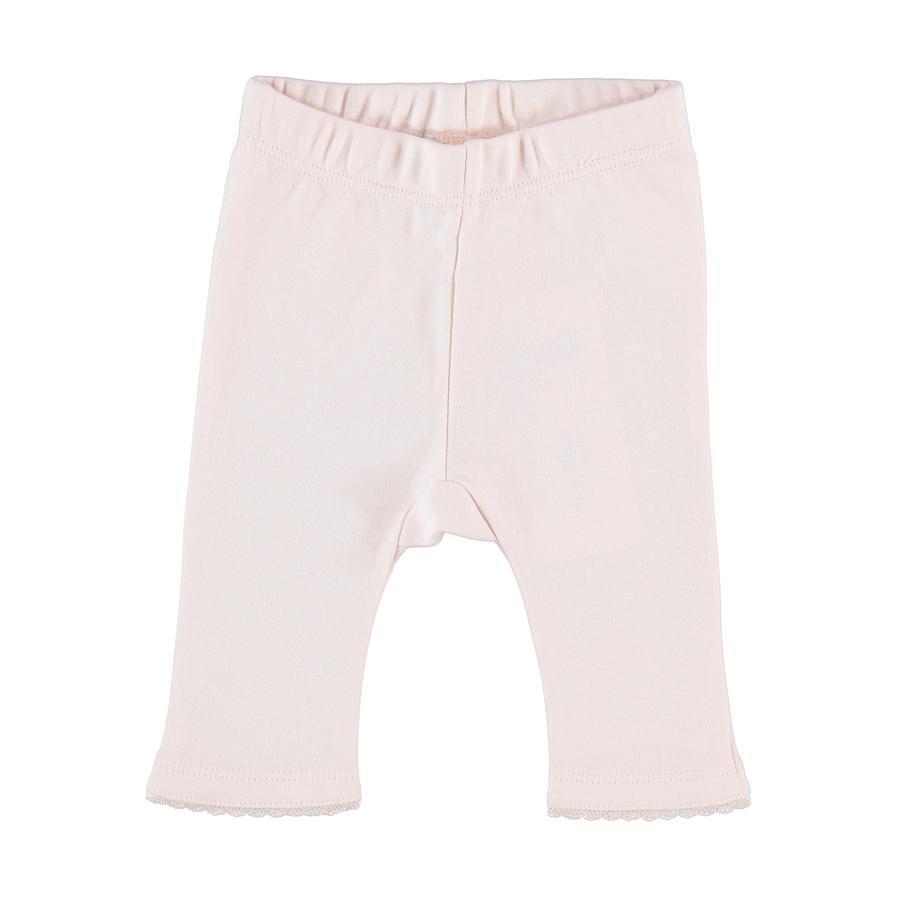 STACCATO Girl s Leggings soft arrossire