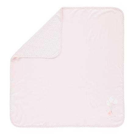 STACCATO Girls Decke soft blush