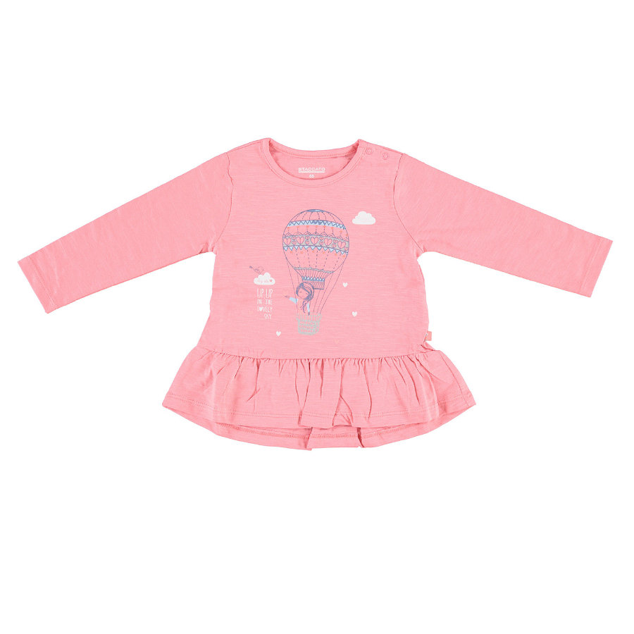 STACCATO Girl s Tuniekenkoraal soft