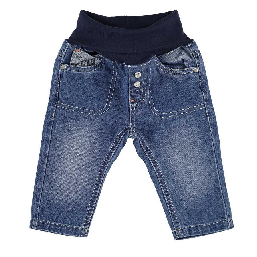STACCATO Boys Jeans blu denim