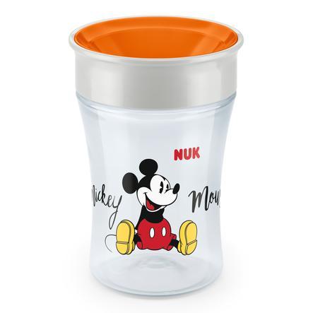 MAPA Magic Cup 250 ml ab 8 Monate