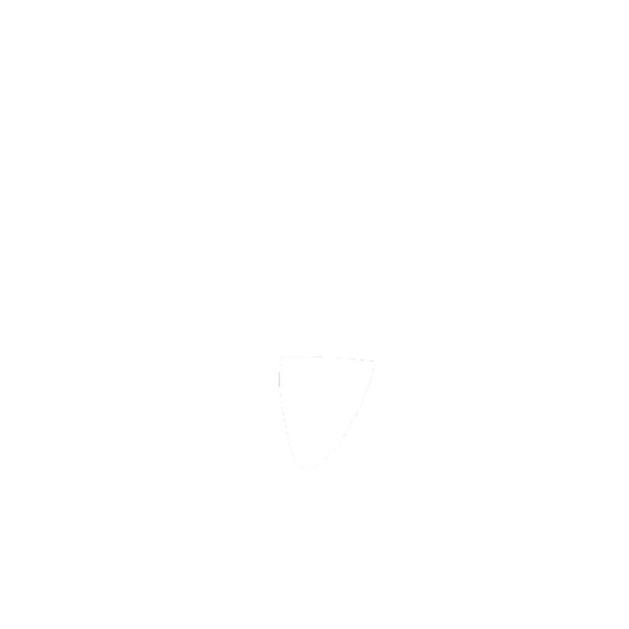 maximo Girl s Gorra Ringel rosa silvestre/rosa pálido