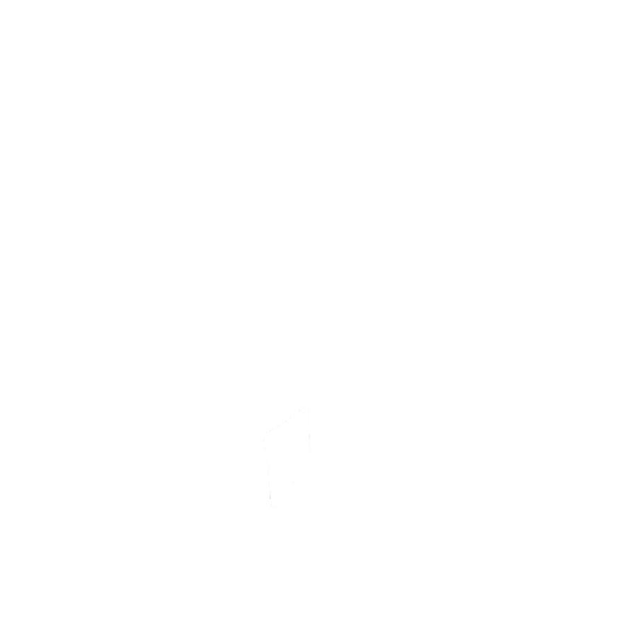 maximo Girl s Capuchon champignons rose-blanc