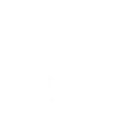 maximo Girl s cap prinses lichtgrijs gemêleerde rozenbloesem