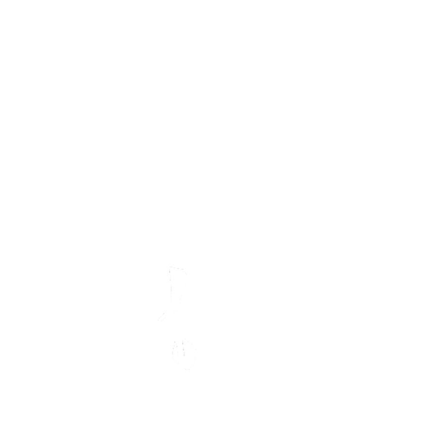maximo Girl s cap księżniczka jasnoszary melanżowy kloom różowy