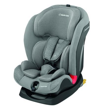 MAXI COSI Fotelik samochodowy Titan Nomad Grey