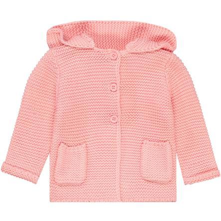 STACCATO  Girls Cardigan růžový